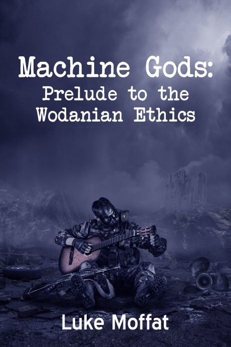 Machine-Gods-2